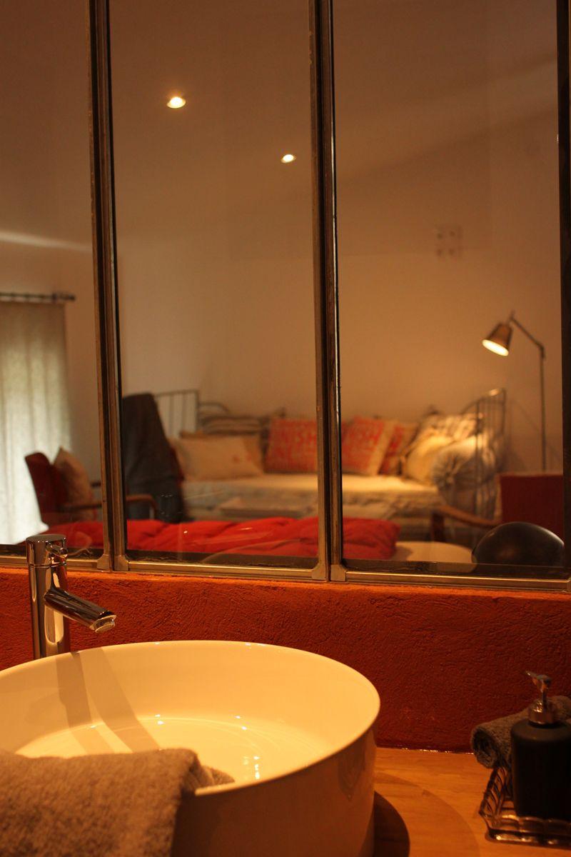 Chambre d'hôtes Suite Piment